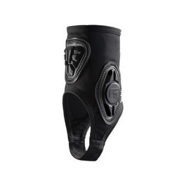 G-FORM Tobilleras Pro Ankle Guards