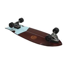 SLIDE Surfskate Fish Traction 32