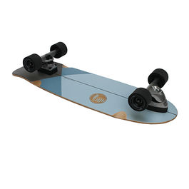 SLIDE Surfskate Gussie Triangu 31