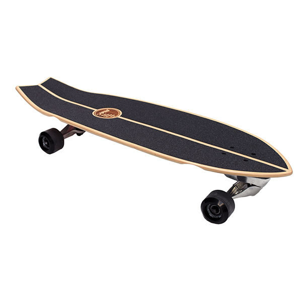 SLIDE Surfskate Fish Marine 32