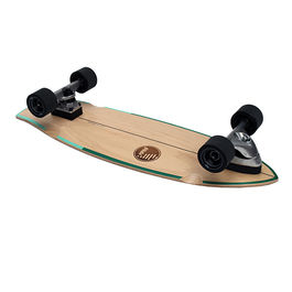 SLIDE Surfskate Diamond Barracuda 32