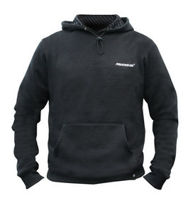 POWERSLIDE Sudaderas PS Hoody 2010
