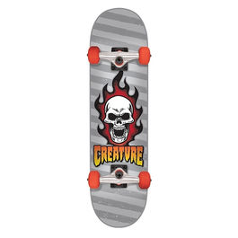 CREATURE Bone Head 7.75
