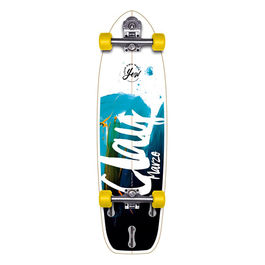 YOW SurfSkate Clay Marzo Promodel 34.5