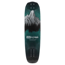 DB Longboards Keystone 37