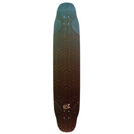 DB Longboards Dancefloor Flex1