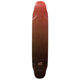 DB Longboards Dancefloor Flex2