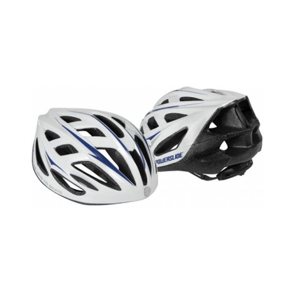 POWERSLIDE Casco Fitness Basic