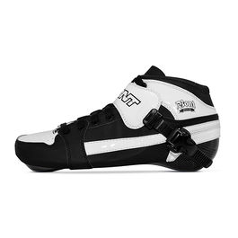 BONT Pursuit Black (Solo Bota)
