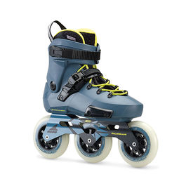 ROLLERBLADE Twister Edge Edition 110 3WD