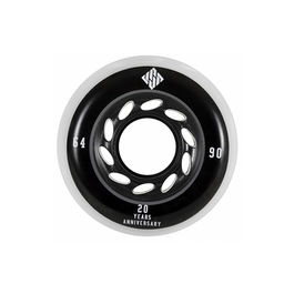 USD Ruedas Team