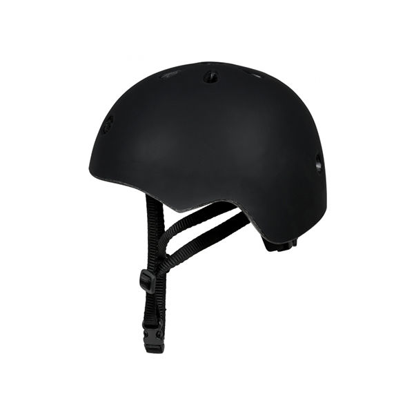 POWERSLIDE Casco Allround Kids Black