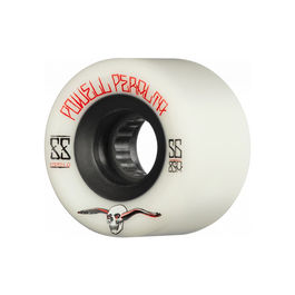 POWELL PERALTA G-Slides 56mm 85a