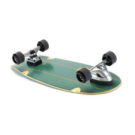 SLIDE Surfskate Grom Fish 30