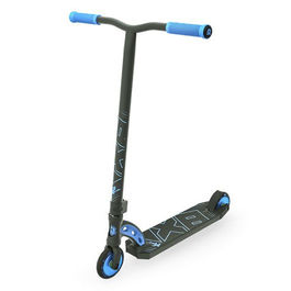 MADD GEAR MGP VX8 Pro Black Out Range Blue / Black