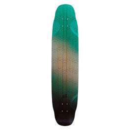 DB Longboards Dancefloor 43 Flex1