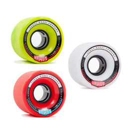 HAWGS Chubby 60mm 78a