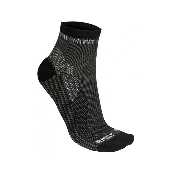 POWERSLIDE My Fit Calcetines Race