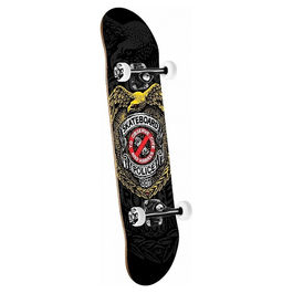 POWELL PERALTA Police 8.0