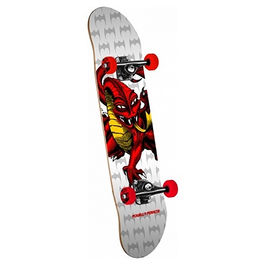 POWELL PERALTA Caballero One Off 7.75