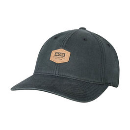 GLOBE Gorra Stamp Flexfit Dad
