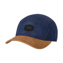 GLOBE Gorra Staple 5 Panels