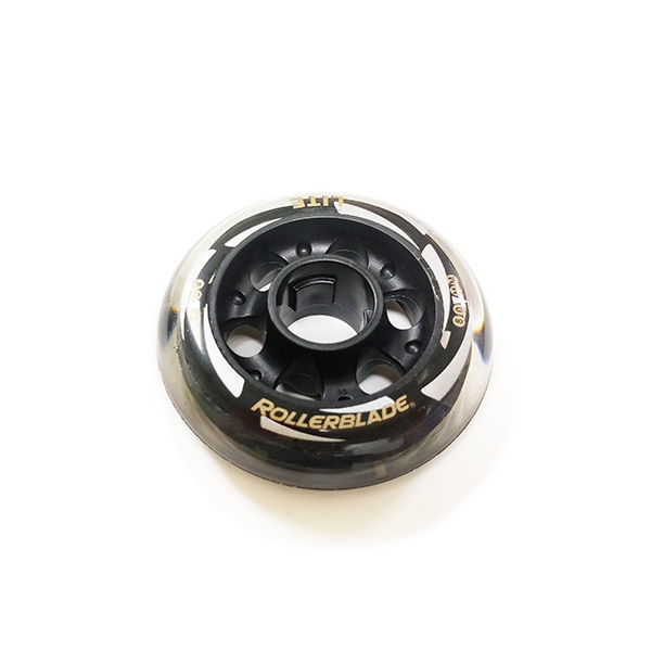 ROLLERBLADE Wheel Fitness 80/82A