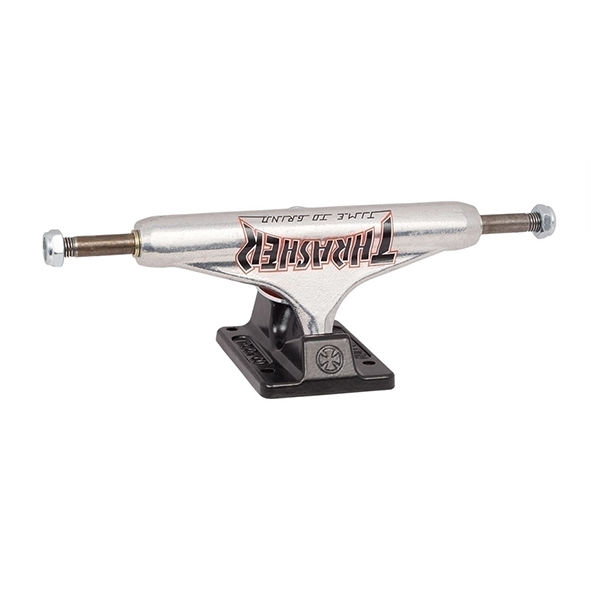 INDEPENDENT Thrasher TTG Stage 11 169mm