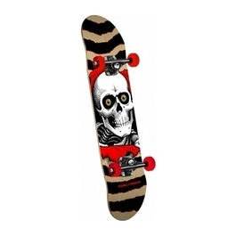 POWELL PERALTA Ripper One Off 8.0
