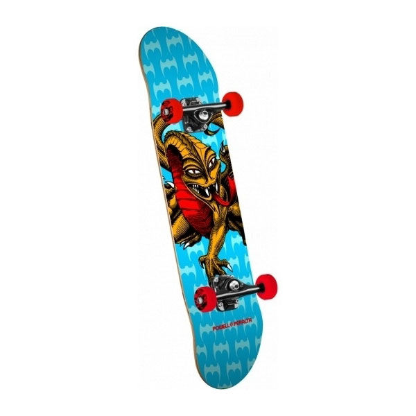 POWELL PERALTA Dragon One Off 7.5
