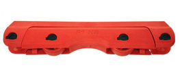 GROUND CONTROL Guía Fórmula 1 XS