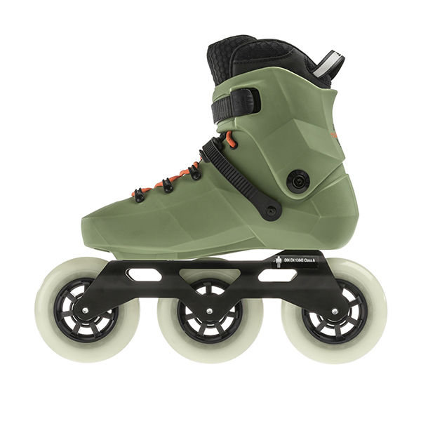 ROLLERBLADE Twister Edge Edition 2 110 3WD