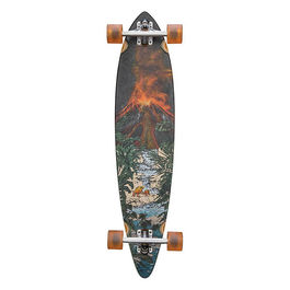 GLOBE Pintail Tropic Lava 37""