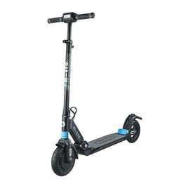 MICRO Patinete Eléctrico Scooter Merlin X4