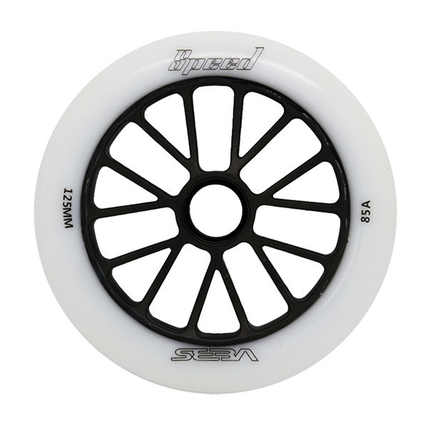 SEBA Wheel Speed 125mm 85a