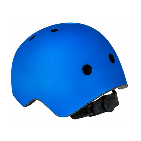 POWERSLIDE Casco Allround Kids Cyan