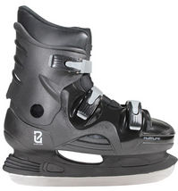 PLAYLIFE ICE Patines hielo Cyclone Men 2010