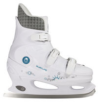 PLAYLIFE ICE Patines hielo Cyclone Pure 2010