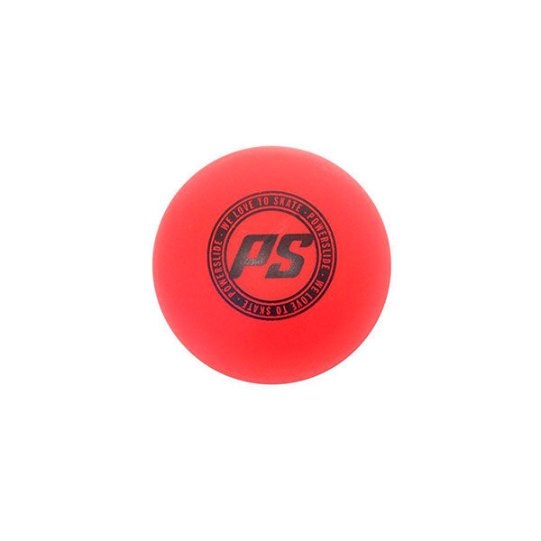 POWERSLIDE Pelota Hockey