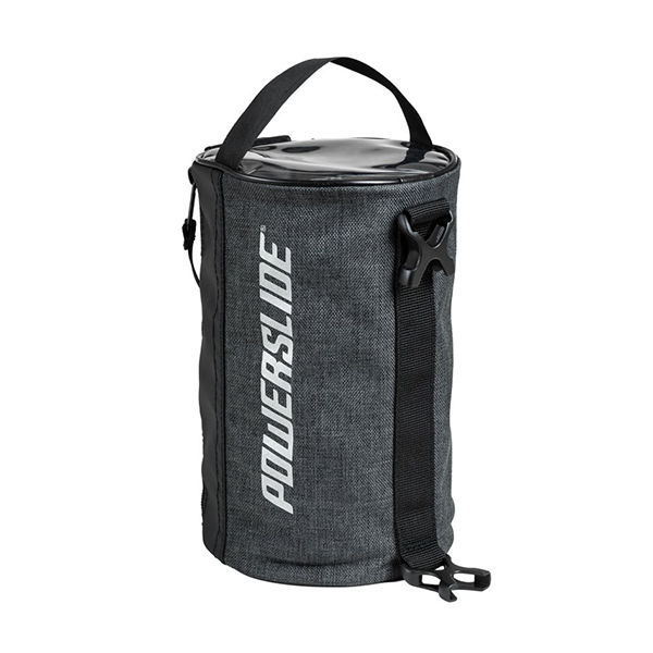 POWERSLIDE UBC Wheel Bag 125