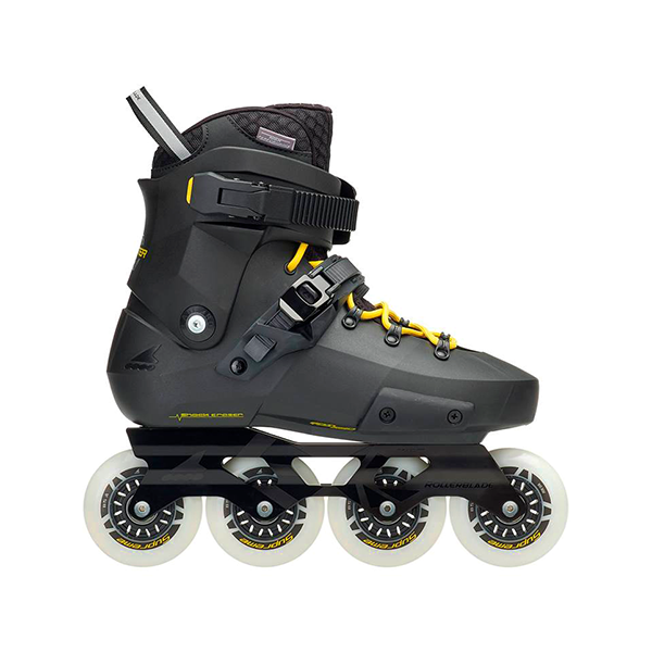 ROLLERBLADE Twister Edge