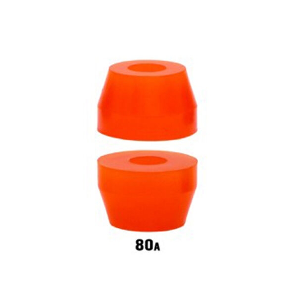 RIPTIDE Bushings APS Cono 80