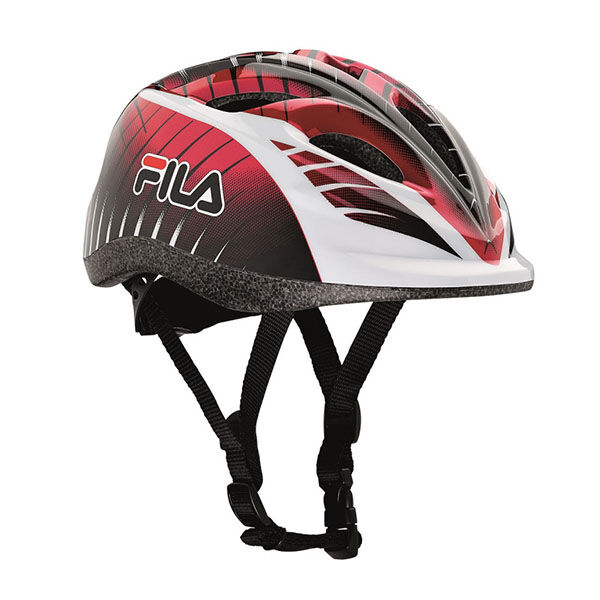 FILA Casco Junior Boy