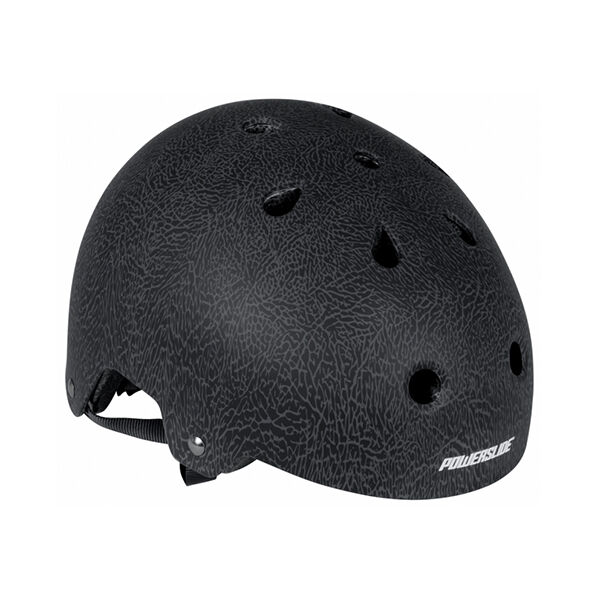 POWERSLIDE Casco Pro Urban Grey