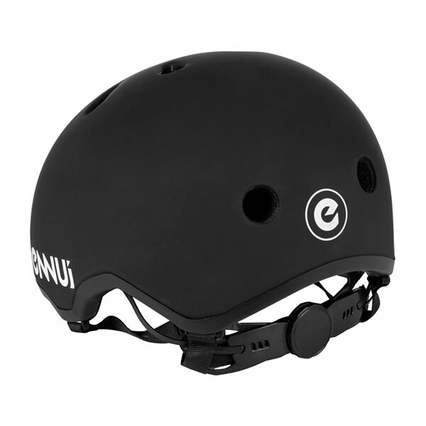ENNUI Casco Elite Black
