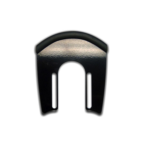 BOMBSQUAD Universal Noseguard Long