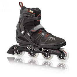 ROLLERBLADE RB XL