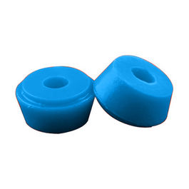 VENOM Bushings Freeride