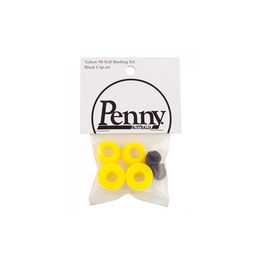 PENNY Bushings Set