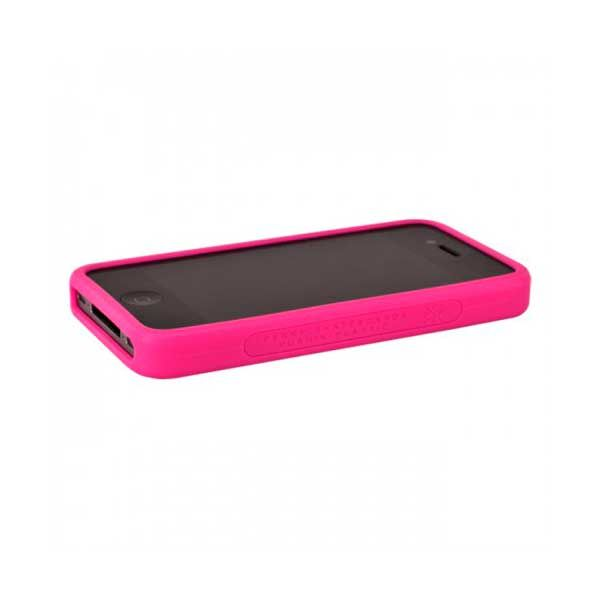 PENNY Funda Iphone